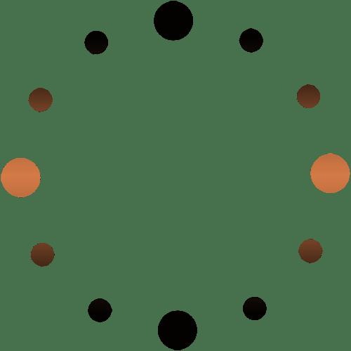 Dots-7