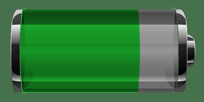 Batterie78-82