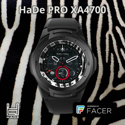 promo-facebook-xa4700