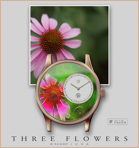 Three%20Flowers%202sm