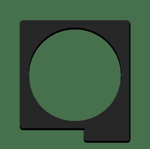 canvasBG_circle-darker