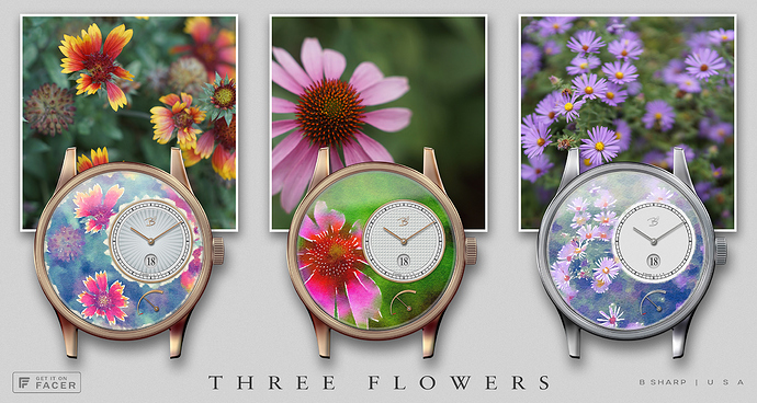 Three%20Flowers%20promo%20full%20sm