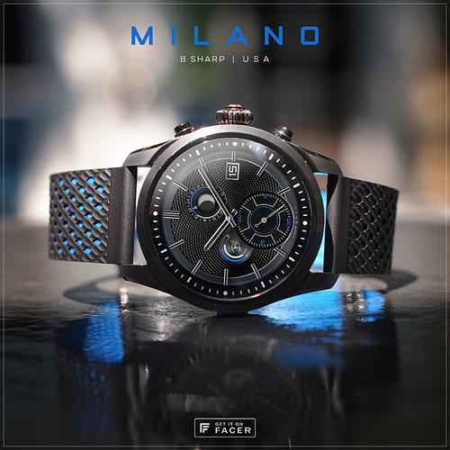 Milano%201sm