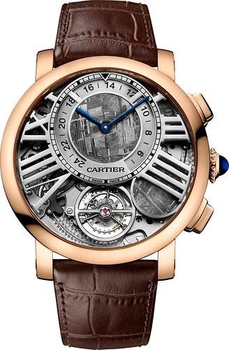 Cartier%20Rotonde