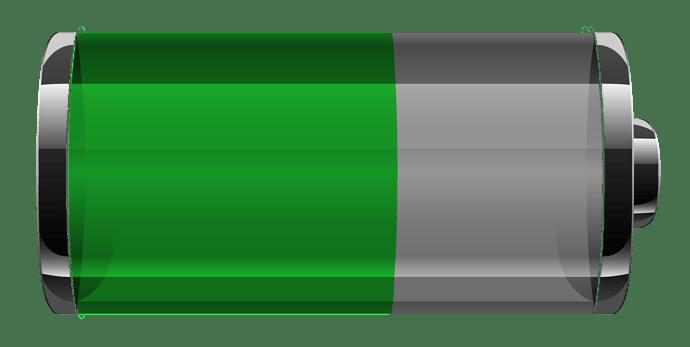 Batterie63-67