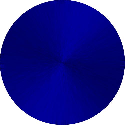 starburst-blue