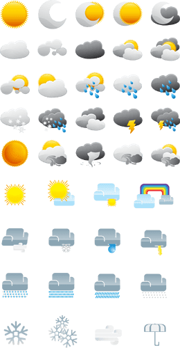 Weather%20Icons