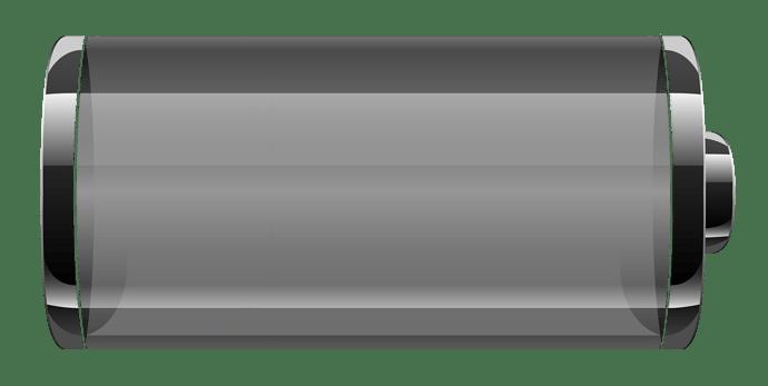 Battery-Progress-Overlay