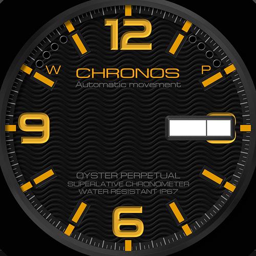 chronos01back%20dim