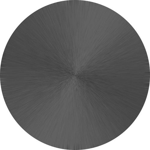 starburst-gray