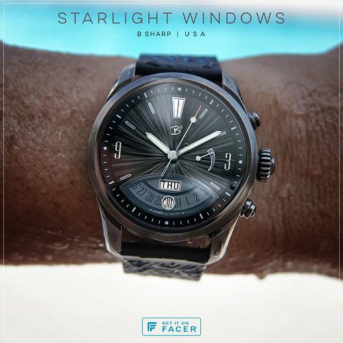 Starlight%20Windows%201sm