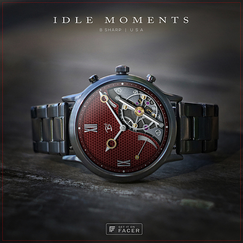 Idle%20Moments%20Red%201sm