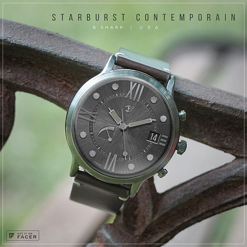 Starburst%20Contemporain%20-%20Slate%201sm