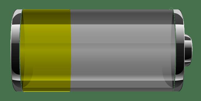 Batterie28-32