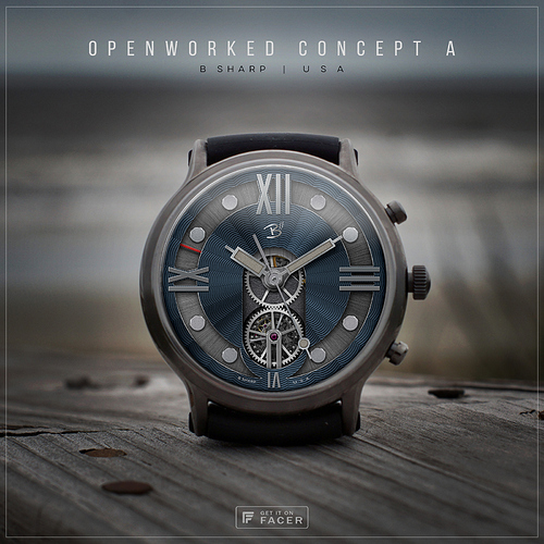 Openworked%20Concept%20A%20sm