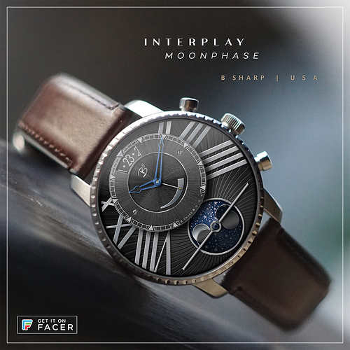Interplay%20Moonphase%20Black%201sm