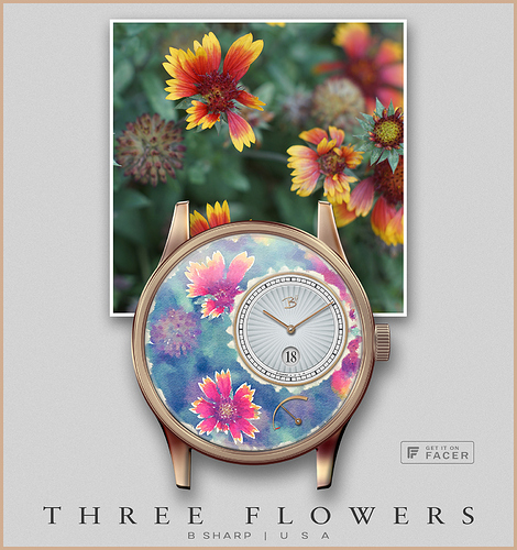 Three%20Flowers%201sm