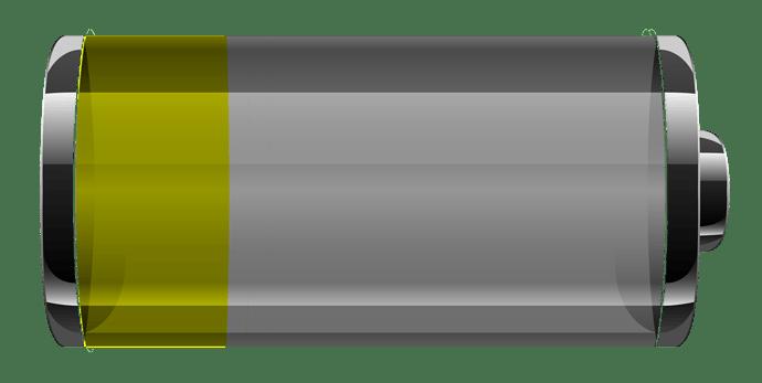 Batterie18-22