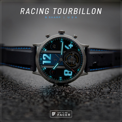 Racing%20Tourbillon%20Blue%20Lume