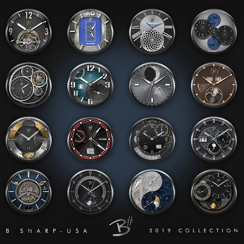B%20Sharp%20Collection%20-%20all%20faces%202019%203000px