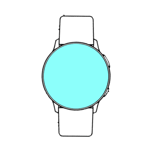 Watch%20Icon%2001
