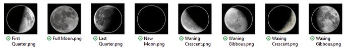 Moon%20list