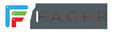 FACER Community
