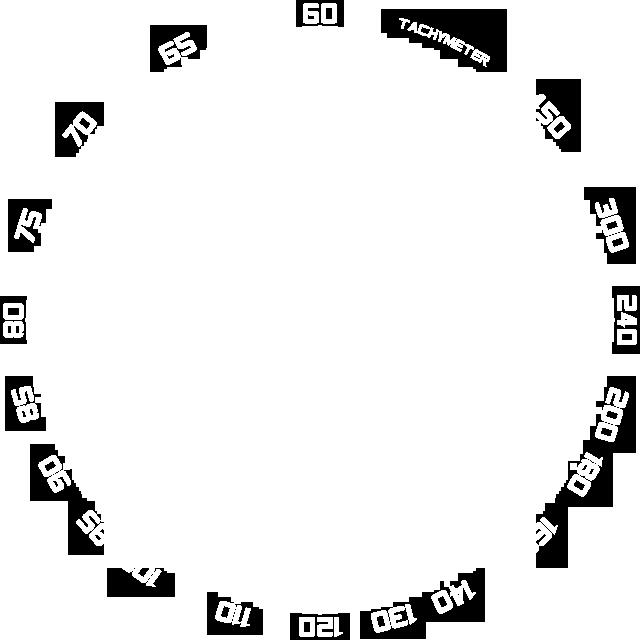 bezel-tachymeter-white