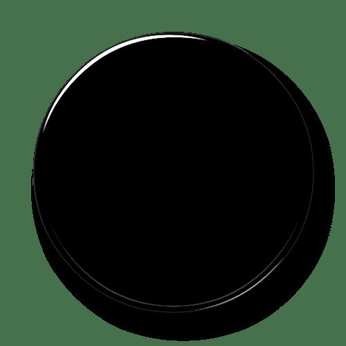 512X512 Lens