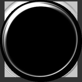 Sombras-redondas-17_0000_Эллипс-2