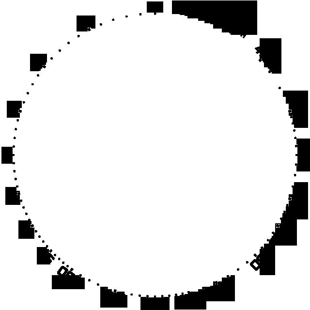bezel-tachymeter