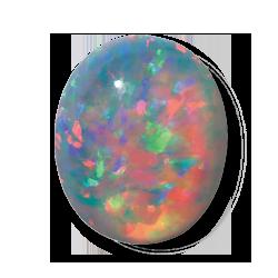 Moonstone 01