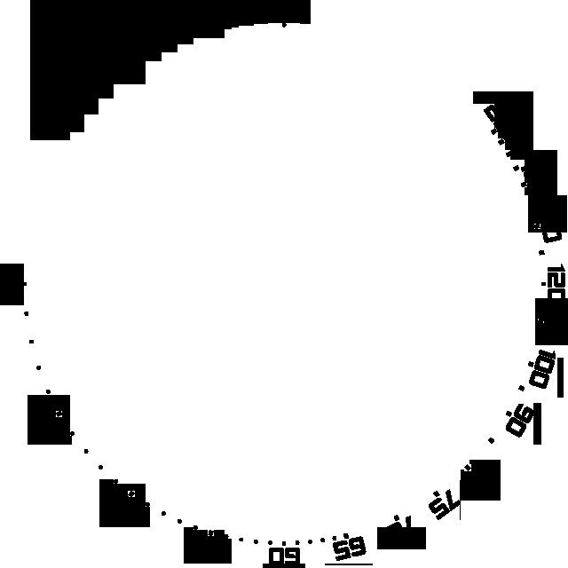 bezel-pulsometer